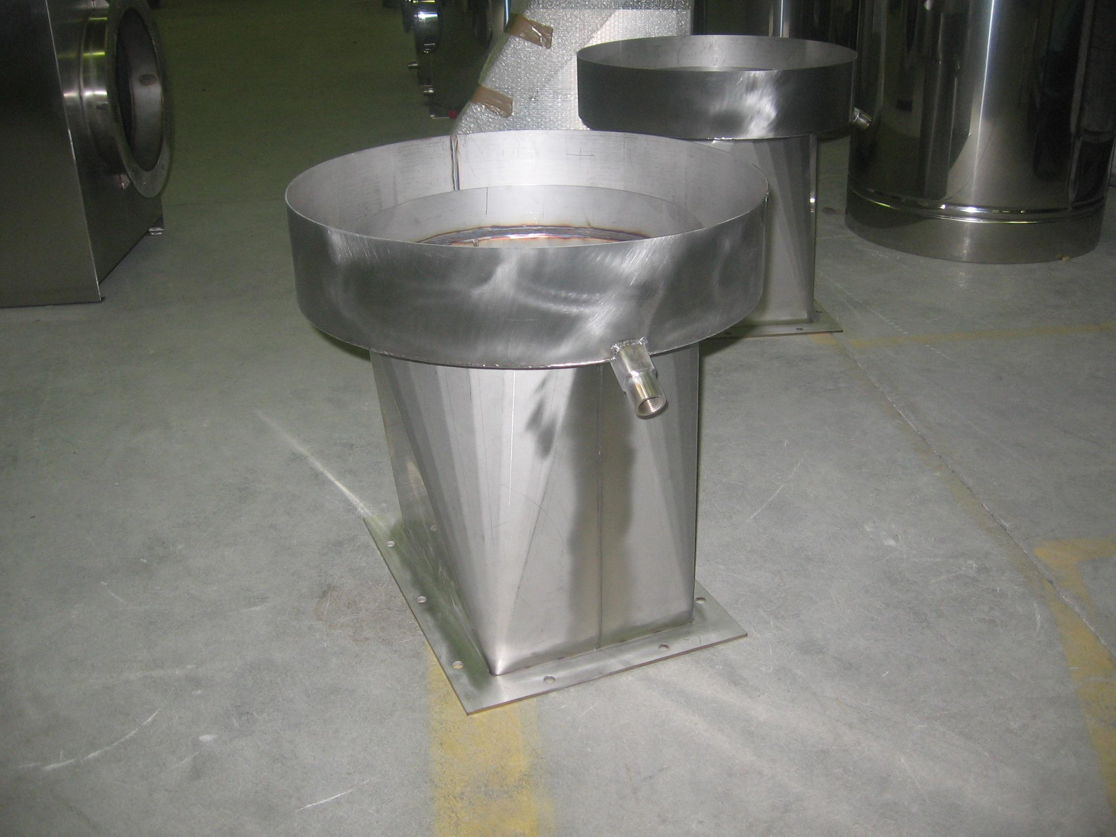 scarico-verticale-in-acciaio-inox