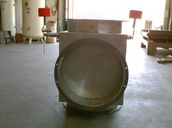 PICT0035a