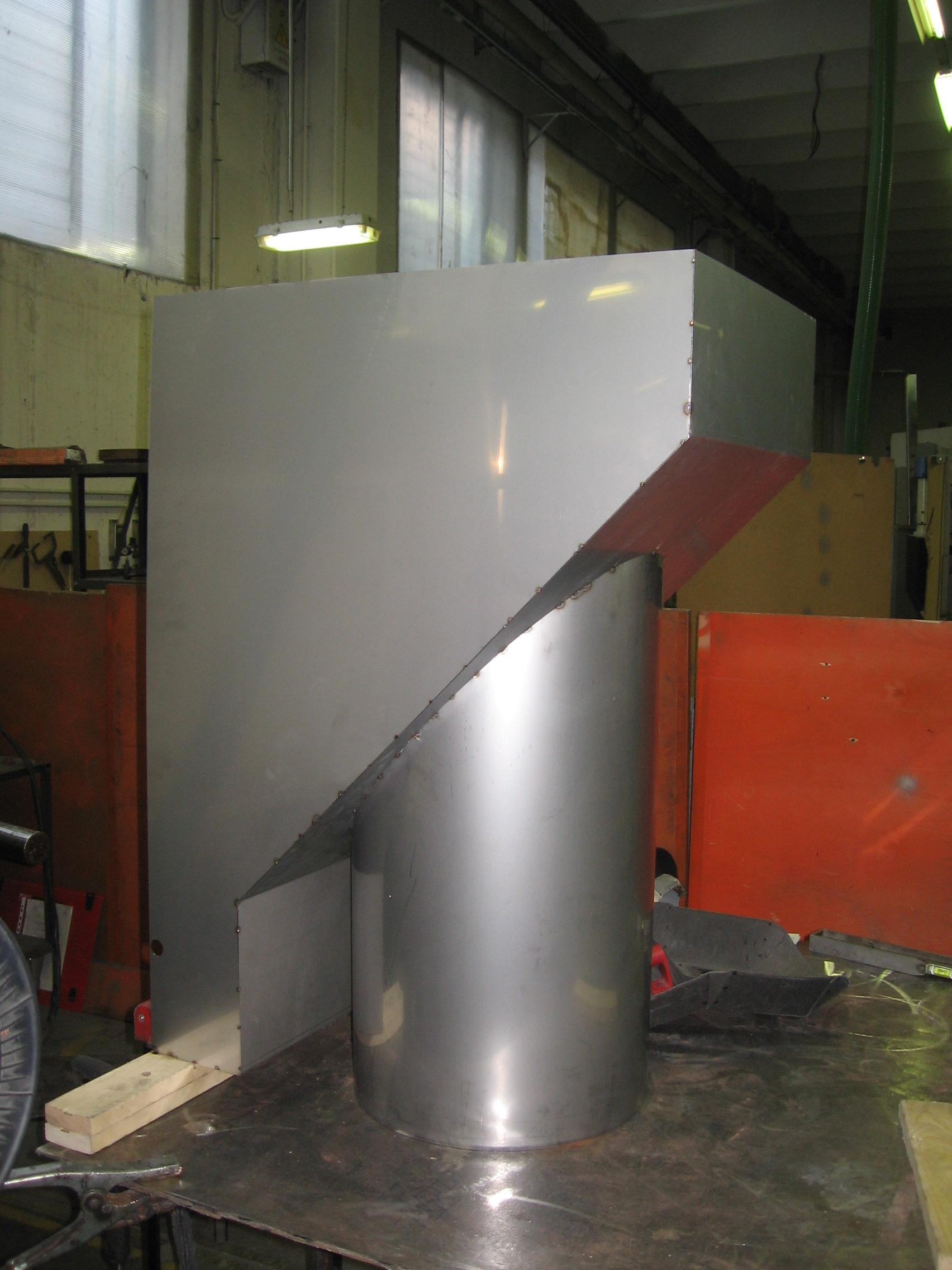 raccordi-speciali-in acciaio-inox
