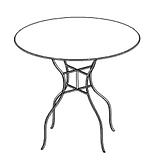 tavolo rotondo.png