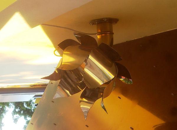 lampada entrata1