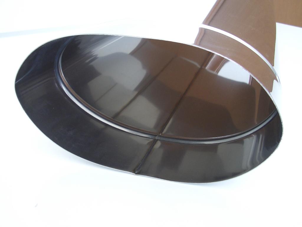 tubo-ovale