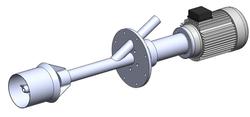 turbo_dispersore_progetto (1)