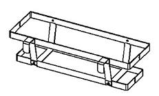 porta vasi 1.png