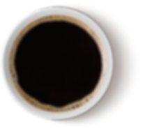 breved-coffee.png