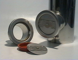 portine-ispezione-per-canne-fumarie