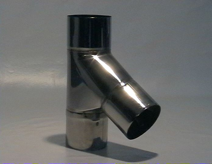 raccordo-a-t-135°-fumisteria