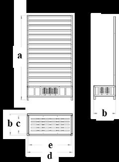 mesura ringhiere 1.png