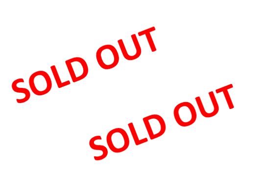 SOLD OUT PIC.png