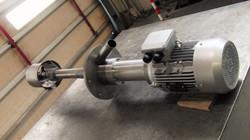 turbo_dispersore_miscelatore_titanio