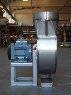 ventilatore smart design (10)