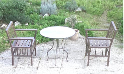 tavolo e sedie.png