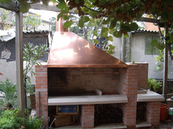 cappa-barbecue-in rame