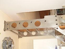 scale con acciaio e legno.JPG