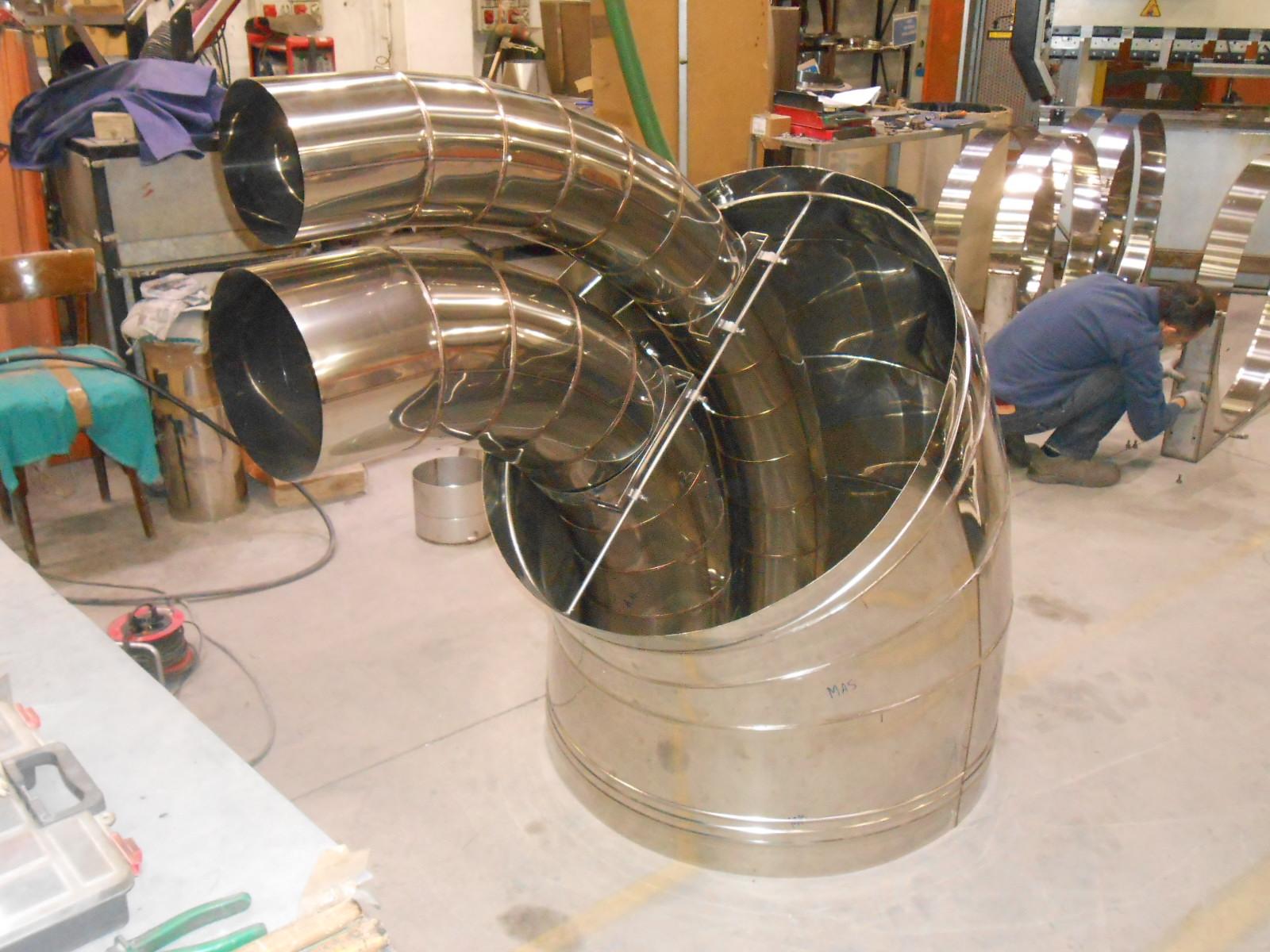 curve-in-acciaio-inox