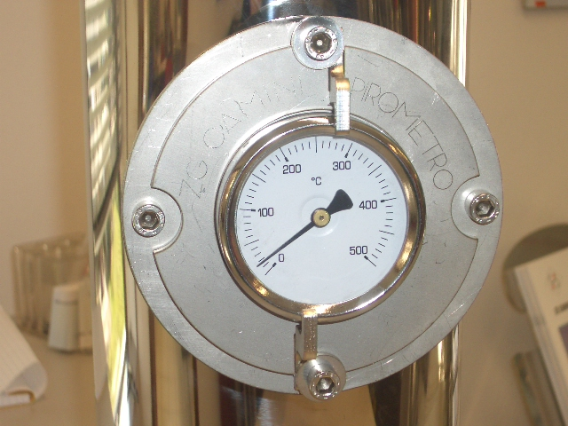 termometro-rilievo-temperatura