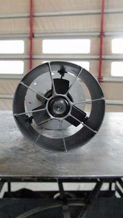 turbo dispersore_miscelatore