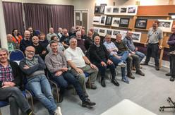 Loughton Camera Club
