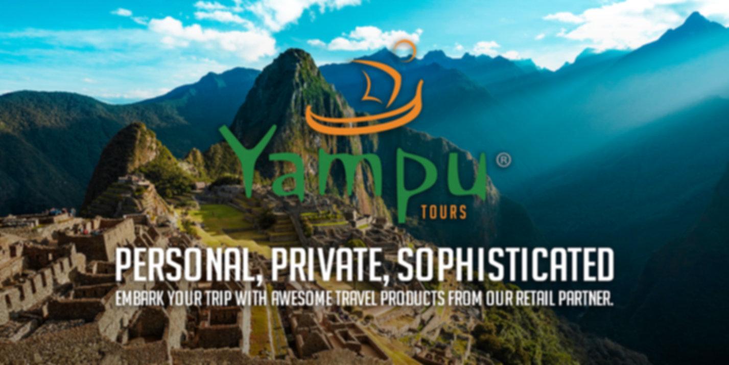 Yampu Tours InEyeTech Header image2 (003