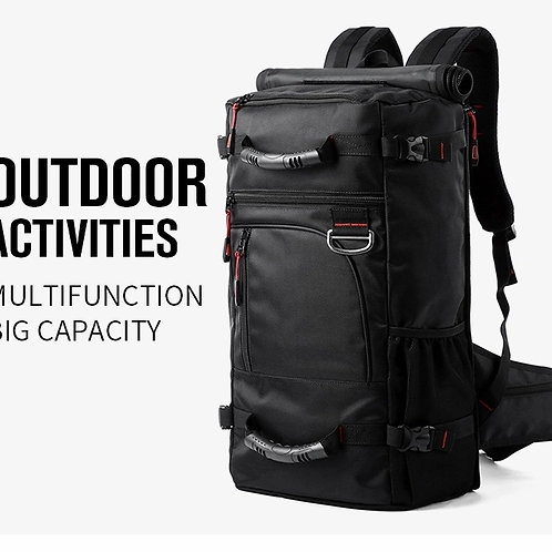 Travel Multipurpose Bag