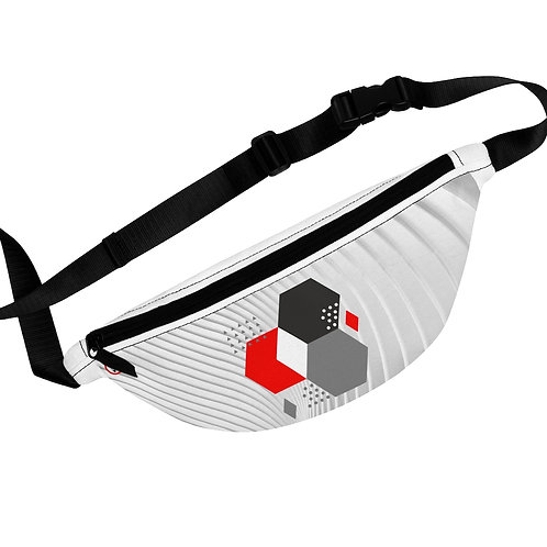 Fanny Pack from InEye