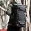 Thumbnail: Travel Multipurpose Bag