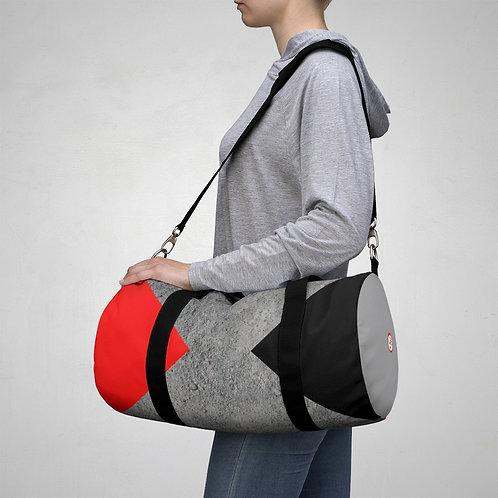 InEye Duffel Bag