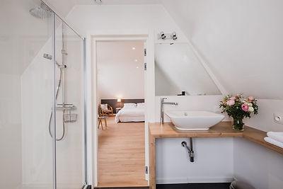 chambre-dhotes-bb-hotel-villa-samoa-dunk