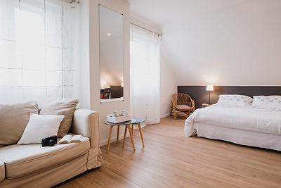 chambre-dhotes-bnb-villa-samoa-dunkerque