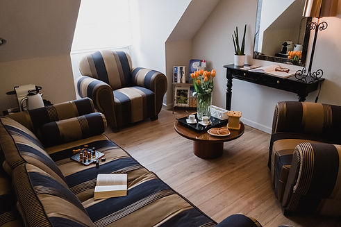 chambre-dhotes-hotel-villa-samoa-dunkerq