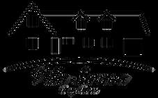 Logo noir 2018 04 13.png