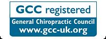 BCA, GCC, Aberdare, Chiropractor