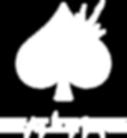 Logo BeatJoiners.png
