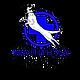 лого1 без фона.png