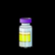 Вакцина фиолет.png