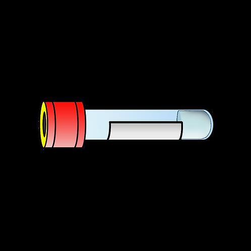 2.23. Триглицериды