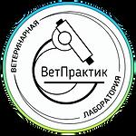 Лого на сайт2.png