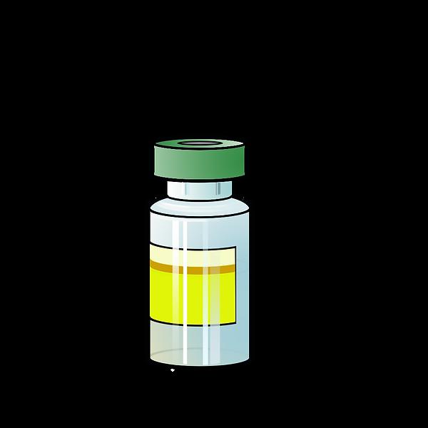 Вакцина зеленая.png