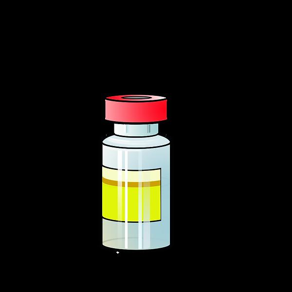 Вакцина красная.png