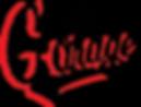 garage_logo_300dpi_black red png.png
