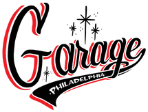 garage_logo_300dpi_black red png.png