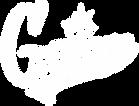garage_logo_300dpi_white.png