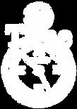 Time watch logo winner_white (1).png