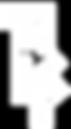 Tiki Logo All White Transparent.png