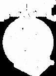 heritage_logo_01_300dpi_white.png