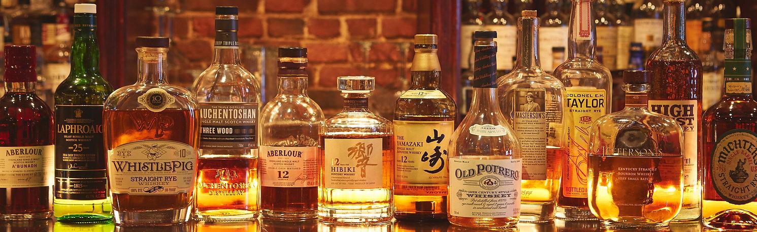 whiskey bottles .jpg