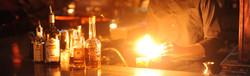 biscut flame
