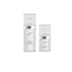 AntiAge CARE Duo