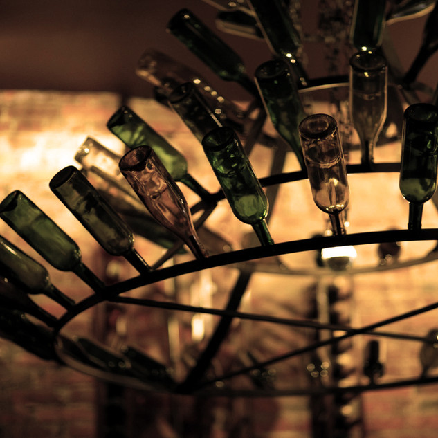 chandelier sepia.jpg