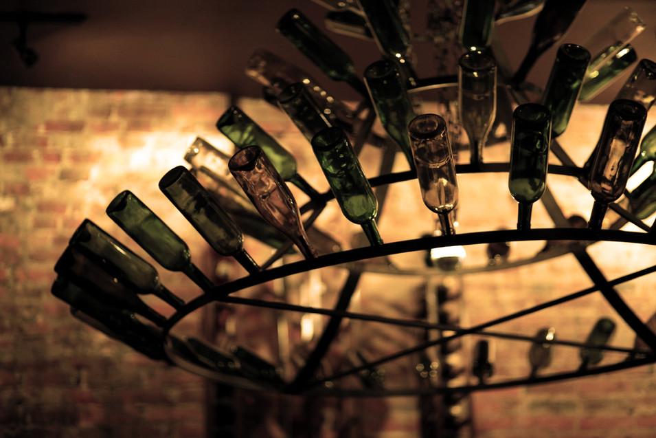 chandelier vintage.jpg